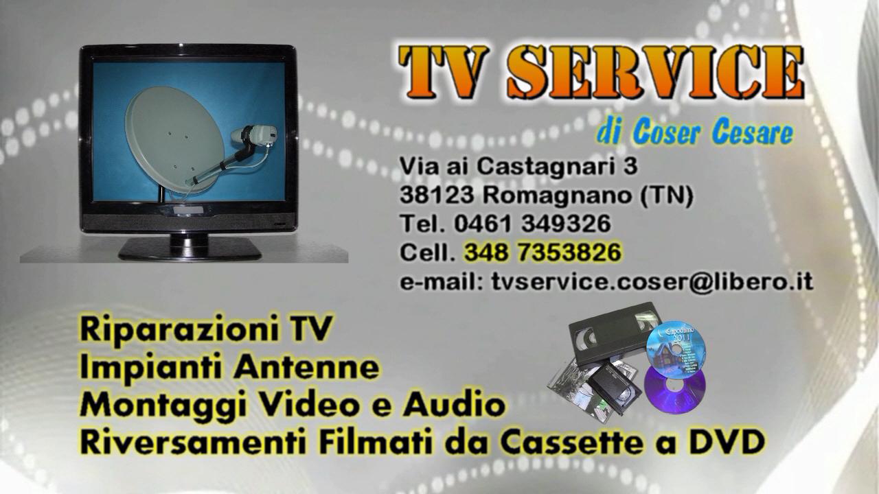 Foto-Filmato-di-TV-SERVICE