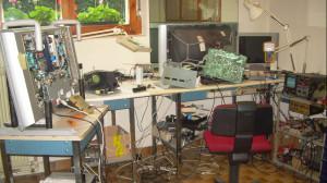 Laboratorio-Riparazione-TV-SERVICE-di-Coser-Cesare
