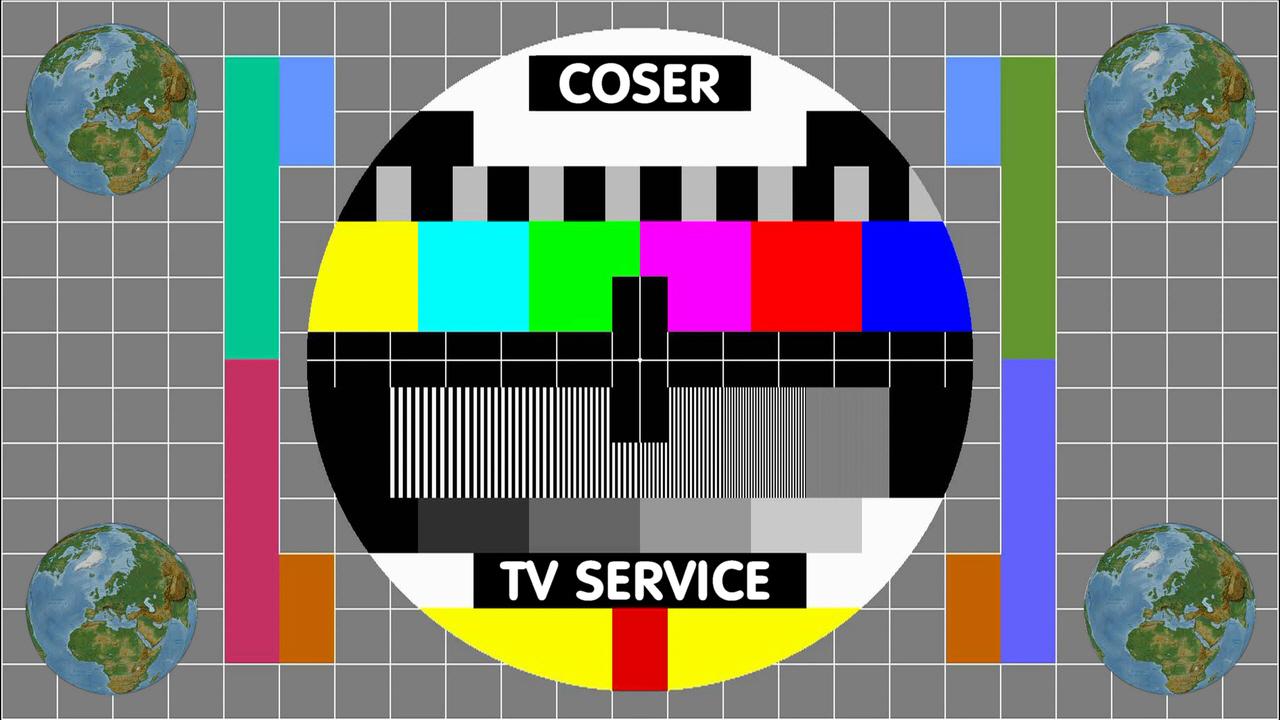 Monoscopio-Test-realizzato-da-Coser-Cesare-TV-SERVICE