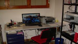 Ufficio-e-Montaggi-Video-di-TV-SERVICE-di-Coser-Cesare