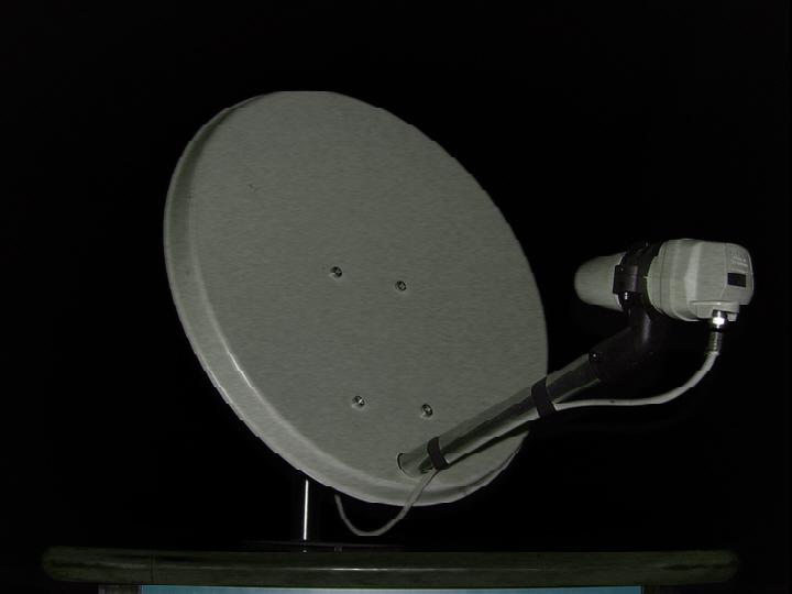 Immagine utilizzata nel Video